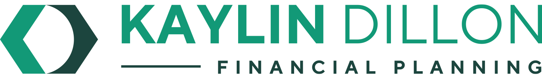 Kaylin Dillon Financial